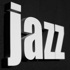 Jazz word