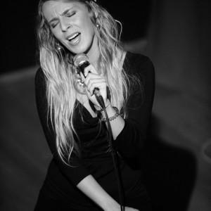 Karolina Driemel