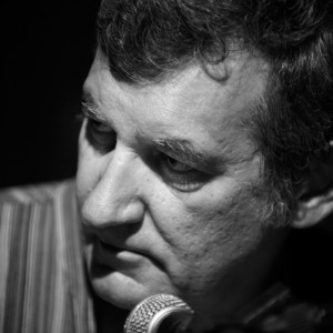 """Carles Carrasco presenta """"Canciones de viaje"""""""