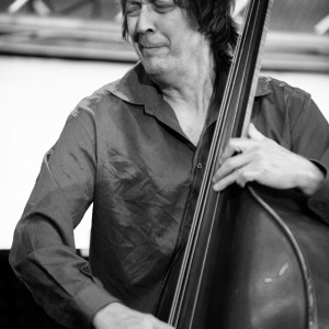 Paul Stocker quartet at jazz & cooking festival