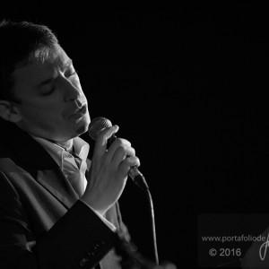 Jose Estela Jazz Chansongs