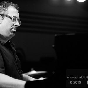 Jazzapp en VibraOnda 2014