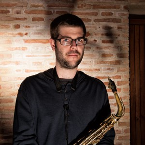 Víctor Jiménez Gómez