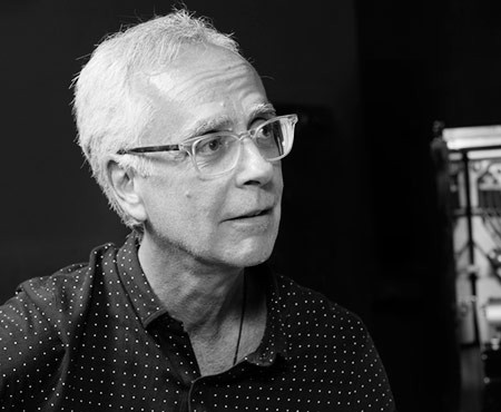 Sergio Pereira Quintet Members: [ Sergio Pereira guitarra ] [ Verónica Ferreiro voz ] [ Baptiste Bailly piano ] [ Ariel Ramírez contrabajo ] [ Mariano Steimberg batería ]