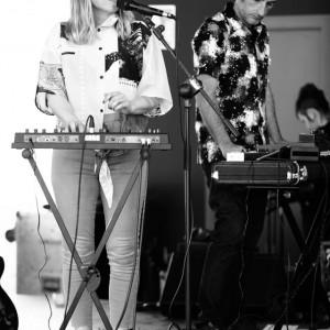 Mireia Vilar at Jazz & Cookin' festival 2017 008